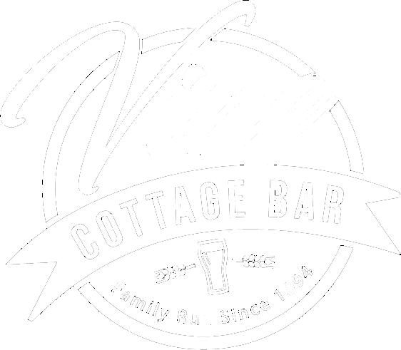 The Vine Cottage Bar